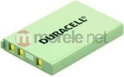 Akumulator Duracell DR9641