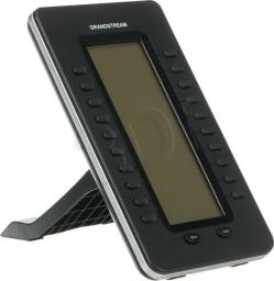 Telefon GrandStream klawiatura sekretarska KGXP2200EXT