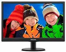 Monitor Philips V-Line 193V5LSB2/10