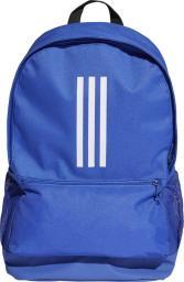Adidas Plecak sportowy Tiro Bp niebieski (DU1996)