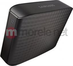 Dysk zewnętrzny Samsung STSHX-D201TDB BULK