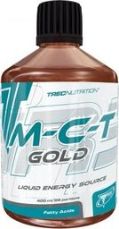 TREC Trec M-ct 400 ml