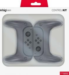 Uchwyt do kontrolera joy-con SwitchGrip