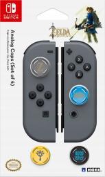 HORI Nakładki na analogi Zelda