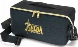HORI Torba na konsole Zelda