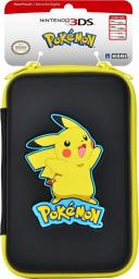 HORI Etui Pikachu Hard Pouch