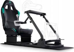 Nacon Fotel RC-500 RACING SEAT 1/2 (PCRC500)
