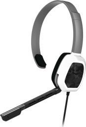 Słuchawki PDP XO Headset LvL.1 WHITE