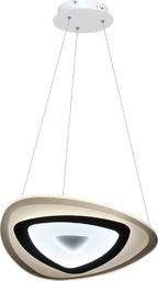 Eko-Light LAMPA WISZĄCA VOLTA 38W LED