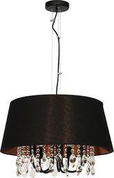Eko-Light Lampa Wisząca LUXOR 5xE14