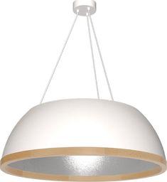 Lampa wisząca Eko-Light Maxim 3x60W  (MLP4479)