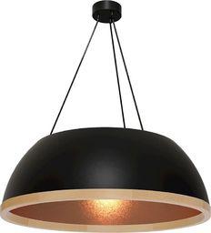 Lampa wisząca Eko-Light Maxim 3x60W  (MLP4480)