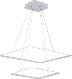 Lampa wisząca Eko-Light Externo 2x50W LED (ML3855)