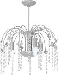 Lampa sufitowa Eko-Light Laura 3x60W  (MLP1139)