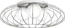 Lampa sufitowa Eko-Light Kronos 3x60W  (MLP4444)