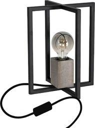 Lampa podłogowa Eko-Light Lampa Stojąca Ralph 1xE27