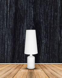 Lampa podłogowa Eko-Light Lampa Stojąca VIRGO 1xE27
