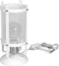 Lampa podłogowa Eko-Light LAMPA STOJĄCA BRONX 1xE27