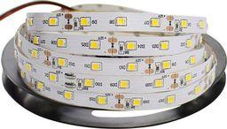 Eko-Light TAŚMA 60LED. 12W. Barwa: Ciepły Biały. IP20