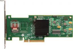 Kontroler LSI LSI00199