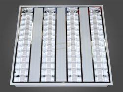 Eko-Light OPR.RASTROWA 4x9W LED NATYNK+ŚWIET