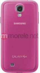 Samsung etui Protective Cover+ Galaxy S4 (EF-PI950BPEGWW)