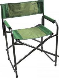 Jaxon Krzesło wędkarskie aluminiowe 57x47x45/79cm (AK-KZY111A)