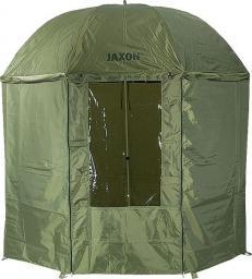 Jaxon Parasol wędkarski z osłoną (AK-KZS039)