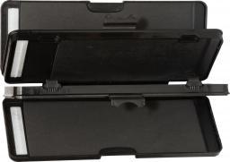 Jaxon Portfel na przypony 25x9x5cm (RH-320)