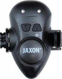 Jaxon SYGNALIZATOR ELEKTRON. SMART 08 (AJ-SYX008A)