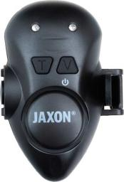 Jaxon Sygnalizator elektroniczny Smart 08 Vibration (AJ-SYX008B)