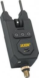 Jaxon Sygnalizator XTR Carp Stabil - Czerwony (AJ-SYA104R)