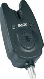 Jaxon SYGNALIZATOR ELEKTRON. XTR CARP WEEKEND 202 - CZERWONY (AJ-SYA202)