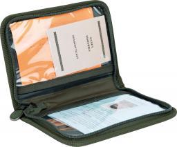 FOX Camolite Licence Wallet (CLU406)