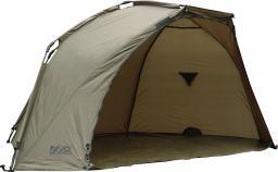 FOX Namiot karpiowy Evo Compact Bivvy (CUM226)