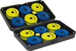 Fox Matrix Small EVA Storage Case (GBX005)