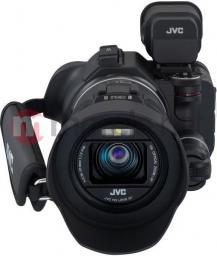 Kamera cyfrowa JVC GC-PX100BEU
