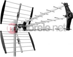 Antena RTV Cabletech ANT0573