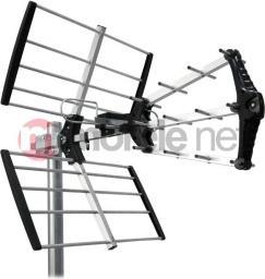 Antena RTV Cabletech ANT0575