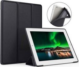 Etui do tabletu Alogy Etui Smart Case do Apple iPad 2 3 4 Czarne