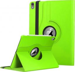 Etui do tabletu Alogy Etui obrotowe 360 do Apple iPad Pro 11 2018 zielone