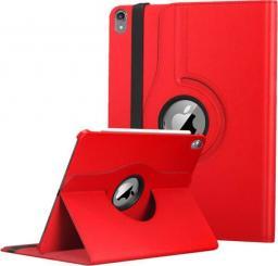 Etui do tabletu Alogy Etui obrotowe 360 do Apple iPad Pro 11 2018 czerwone