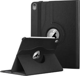 Etui do tabletu Alogy Etui obrotowe 360 do Apple iPad Pro 11 2018 czarne