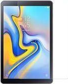 Alogy Szkło hartowane Alogy 9H na ekran Samsung Galaxy Tab A 10.5 T590/T595 uniwersalny