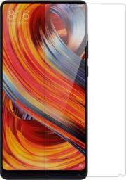 Alogy Szkło hartowane na ekran Xiaomi Mi Mix 2/ 2S uniwersalne
