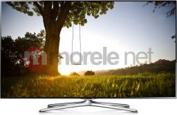 Telewizor Samsung  UE50F6500
