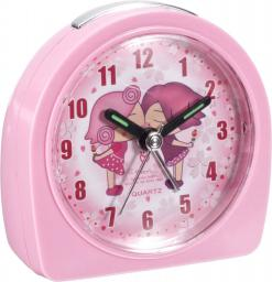 TFA 60.1004 alarm clock
