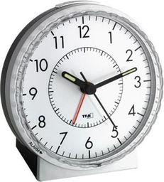 TFA 60.1010 alarm clock