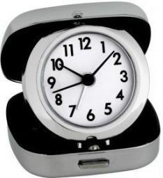 TFA 60.1012 electronic alarm clock