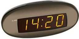 TFA 60.2005 digital alarm clock